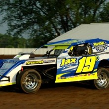 2012 Darrin Duffy 2 - Rage Chassis